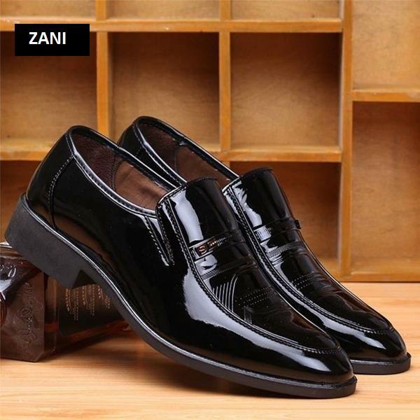 Giày tây nam kiểu xỏ ZANI ZN8251B-Đen (5).jpg