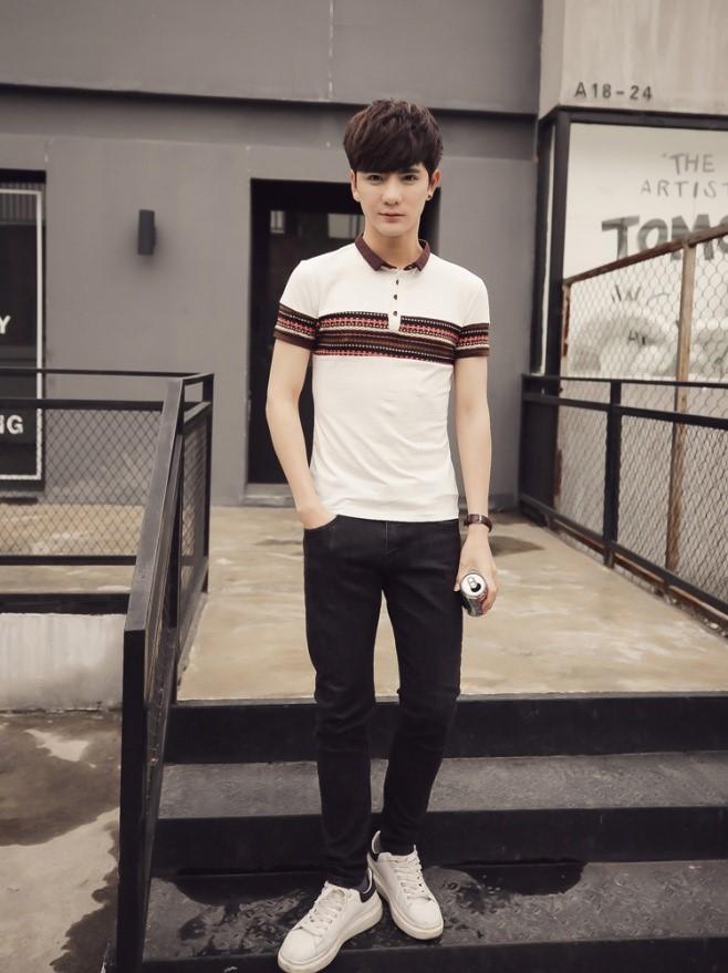 áo kenzo muahngbang1click