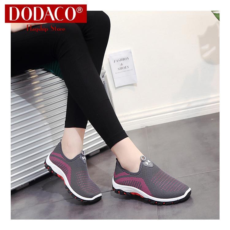 Giày nữ DODACO DDC2025 (17).jpg