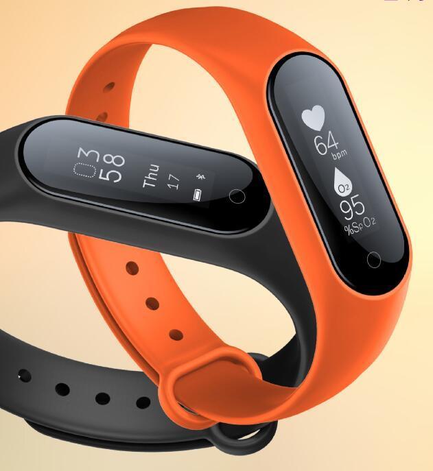 Y2-plus-New-Heart-Rate-Monitor-bracelet.jpg