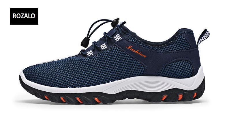 Giày thể thao lưới thoáng khí Rozalo RM56632 12.png