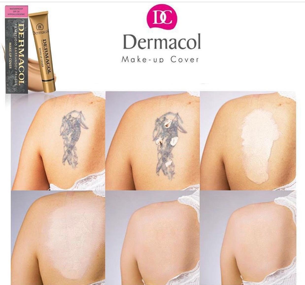 dermacol make up cover1