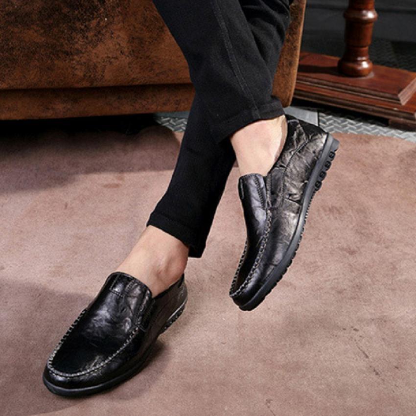 giày nam GL08 đen 6.png