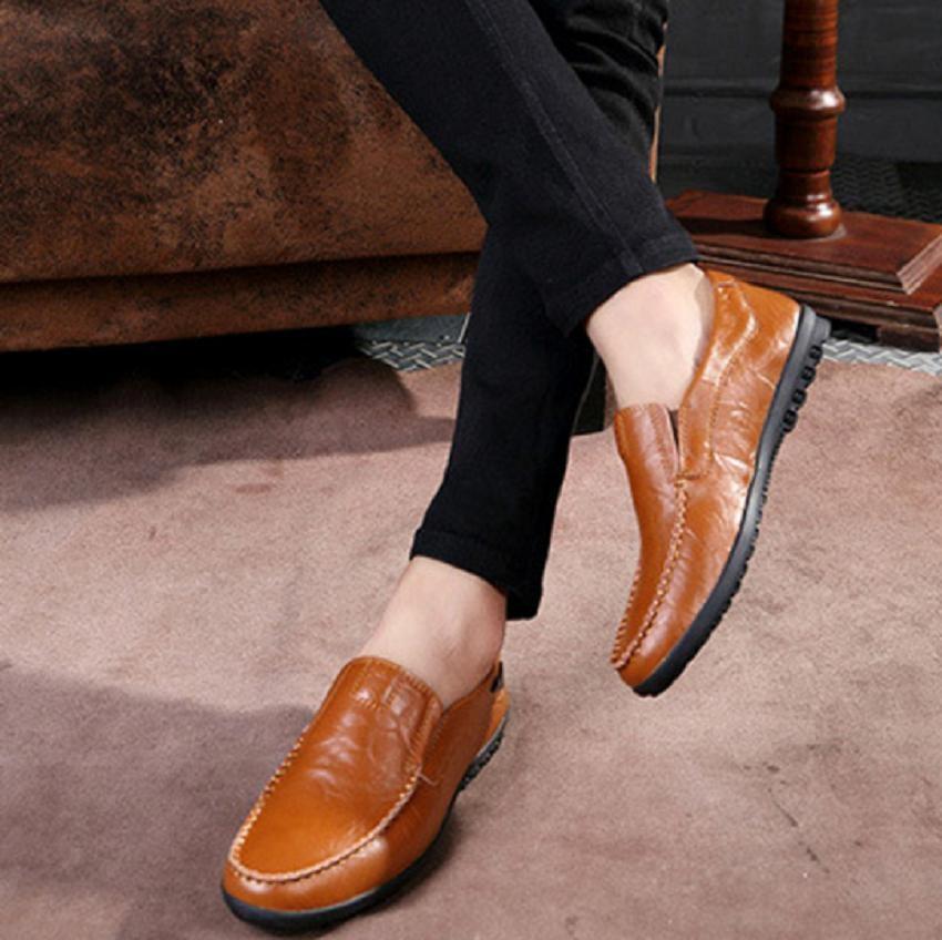 giày nam GL08 nâu 8.png