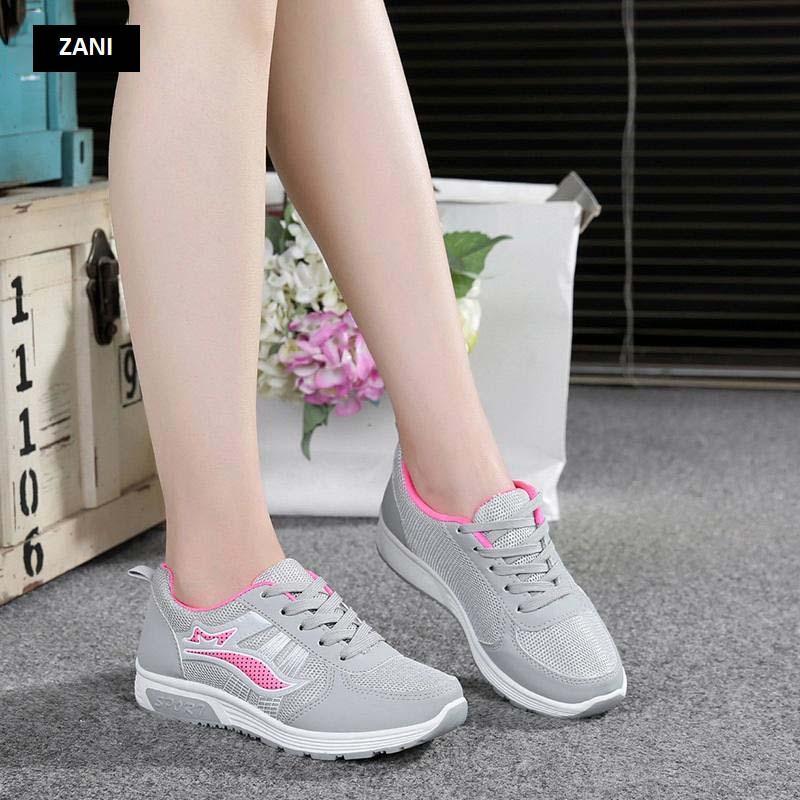 Giày sneaker nữ thể thao thoáng khí Rozalo RW5903 11.jpg