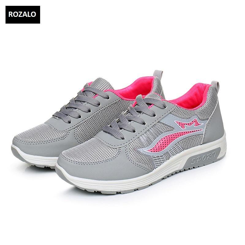 giay-sneaker-the-thao-thoang-khi-Rozalo RW5903 (5).jpg