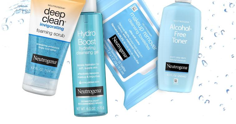 skincare-cleansers-banner.jpg