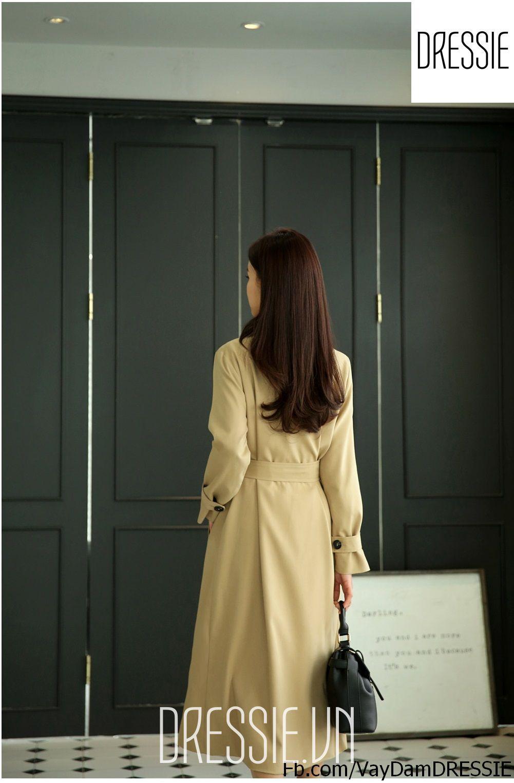 Váy đầm ôm body (7).jpg