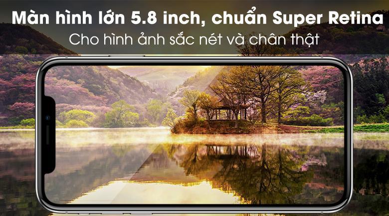 iPhoneX_5.jpg