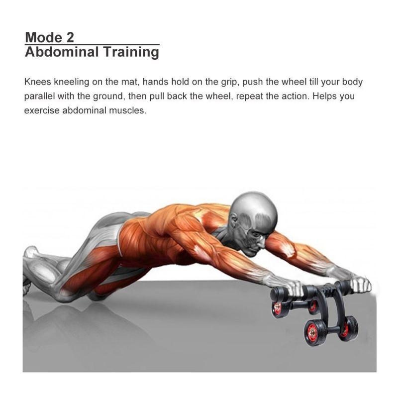 tgb._connectwide-portable-trainer-ab-roller-and-push-up-bar-.jpg