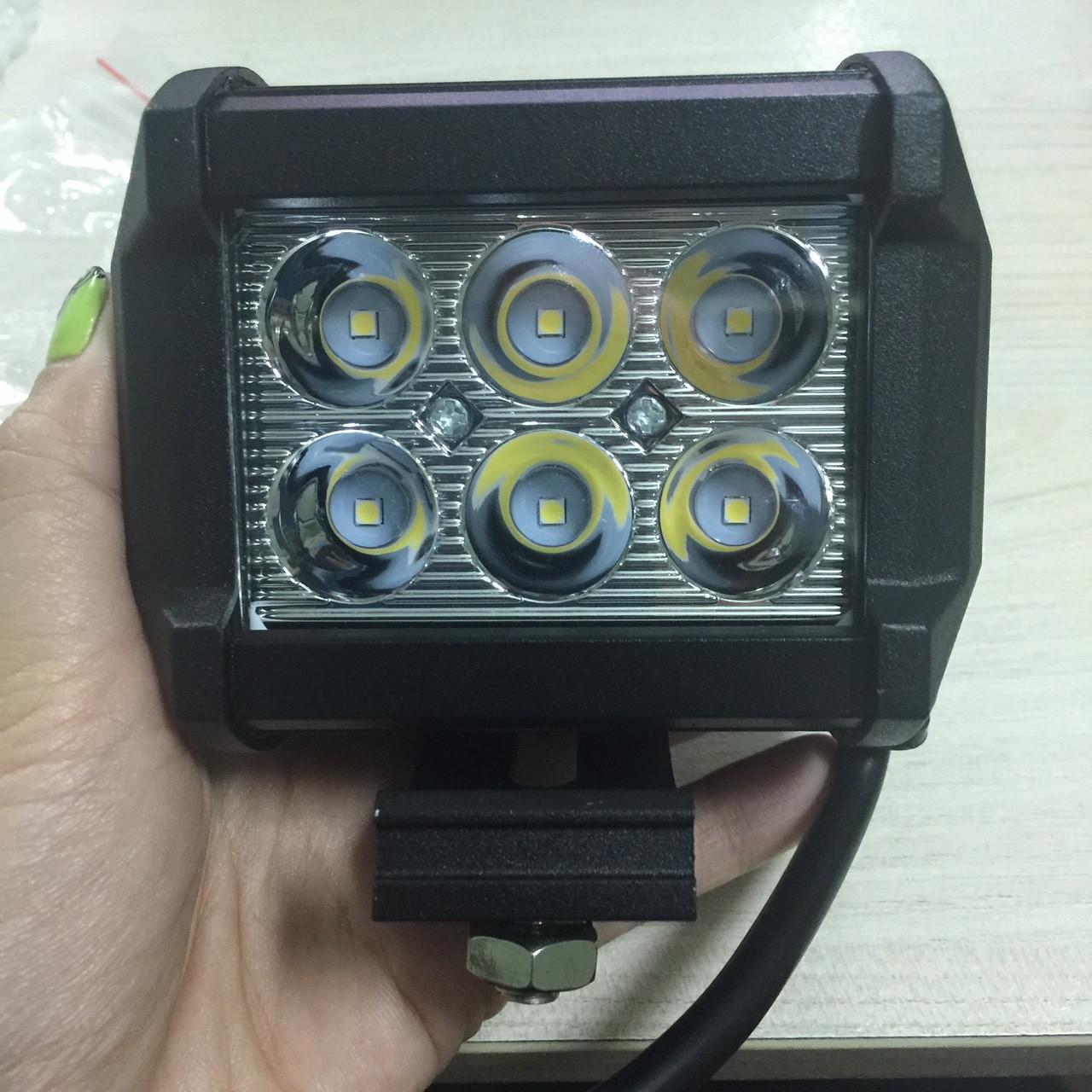 Đèn C6 1.jpg