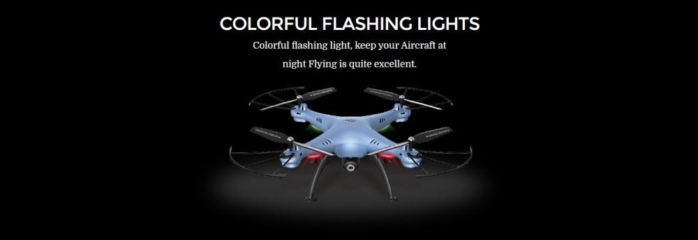 flycam-syma-x5hw.jpg