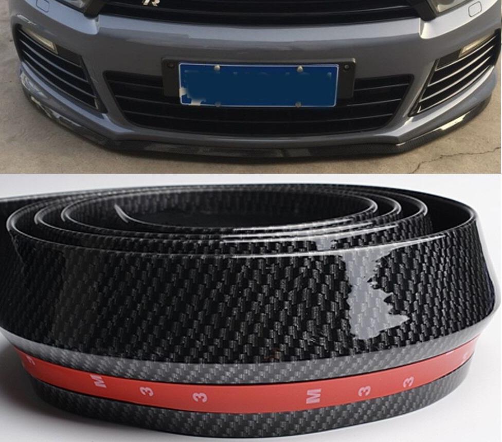 samurai-skirt-lip-carbon-car-amadfarid85-1706-13-amadfarid85@13.jpg