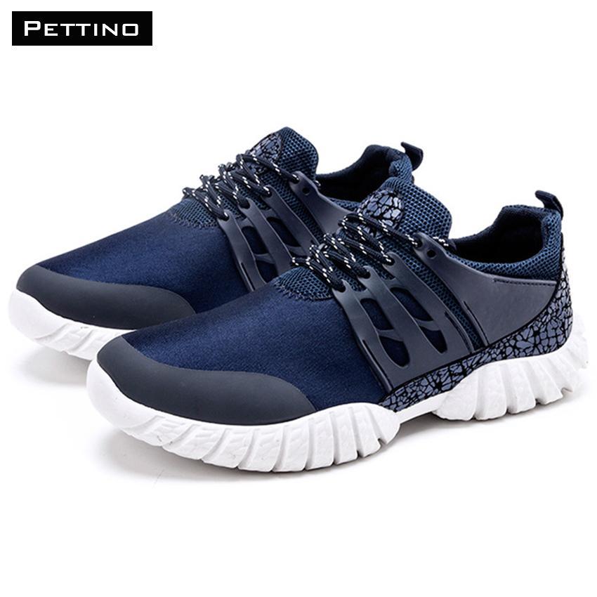 giày nam P006 xanh 10.jpg