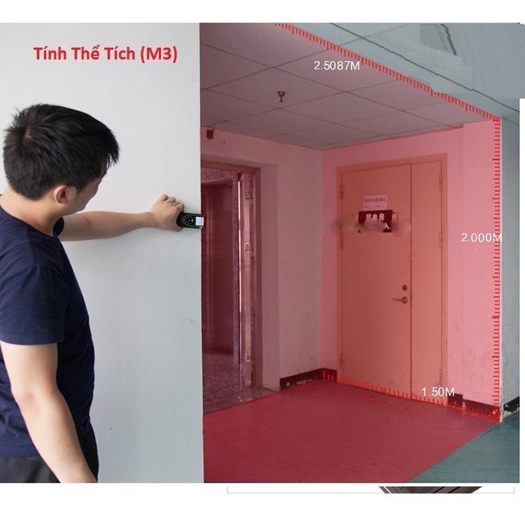 thuoc laser 15.jpg