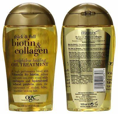 dau-duong-toc-biotin-collagen-100ml (2).JPG