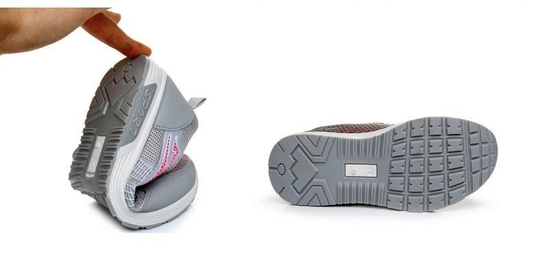 giay-sneaker-the-thao-thoang-khi-Rozalo RW5903 (1).jpg