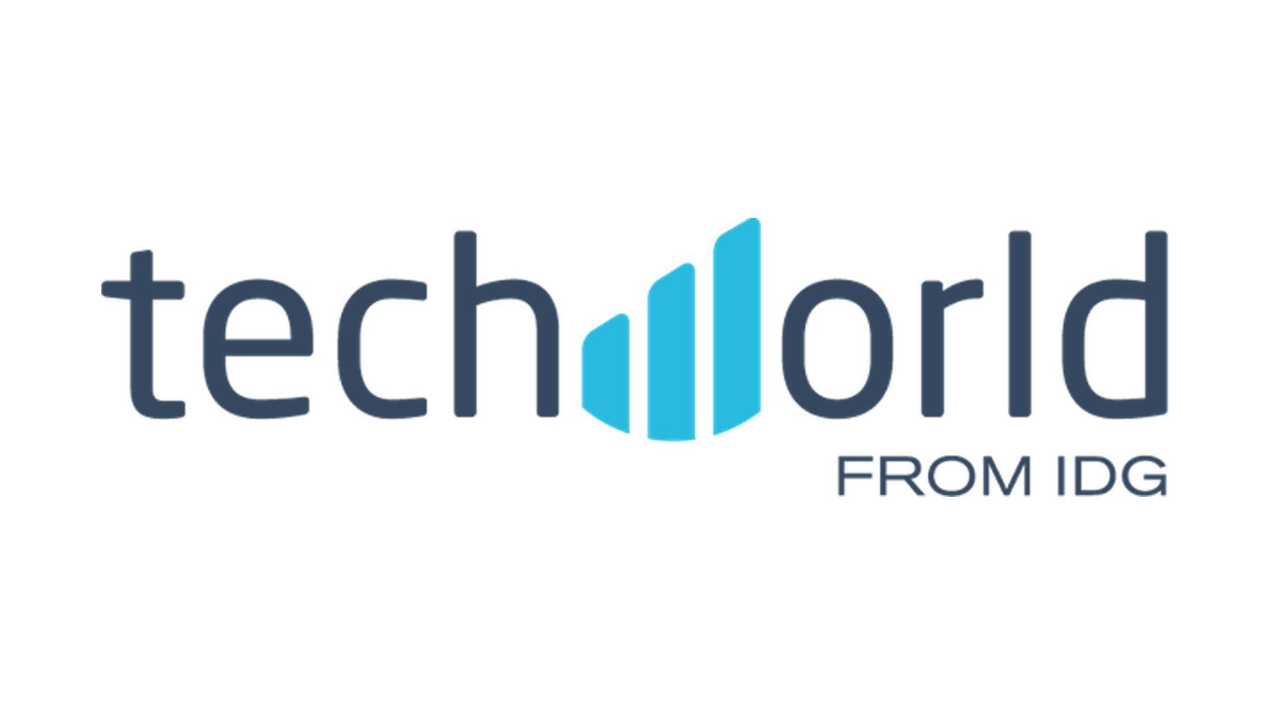tech-logo.jpg