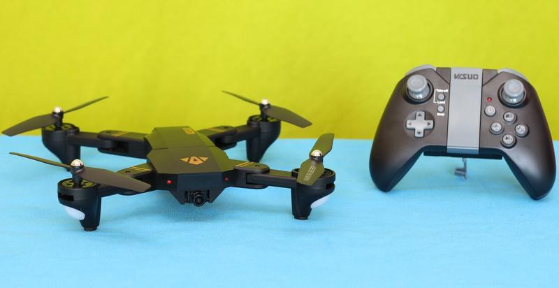 VISUO-XS809HW-quadcopter-review.jpg