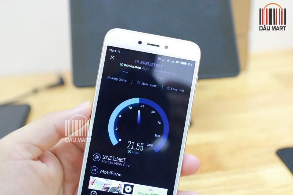 sim-4g-mobifone-speedtest.jpg