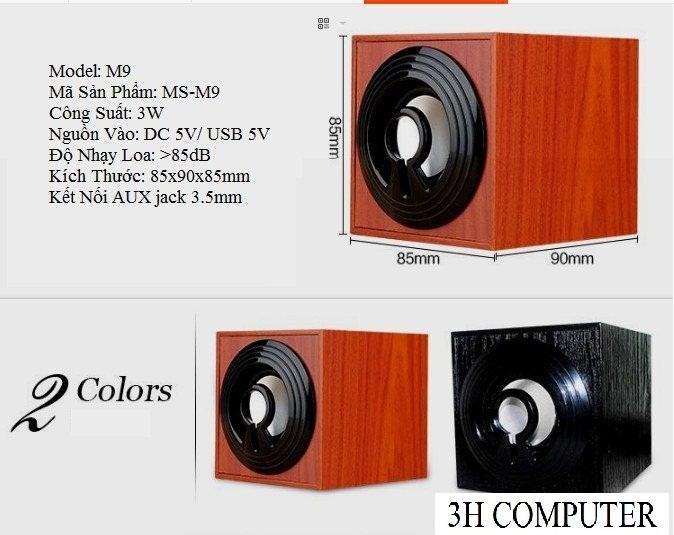 loa-go-vi-tinh-20-m9-mini-1-loa-3.jpg