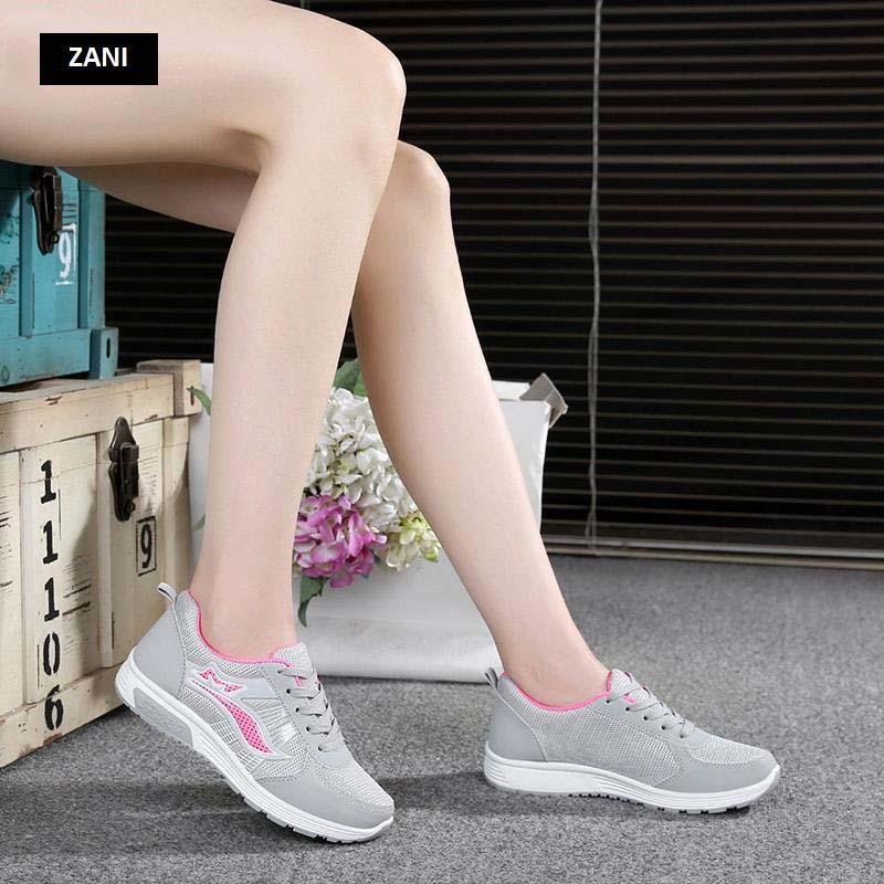 Giày sneaker nữ thể thao thoáng khí Rozalo RW5903 16.jpg