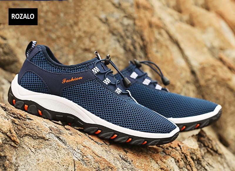 Giày thể thao lưới thoáng khí Rozalo RM56632 18.png