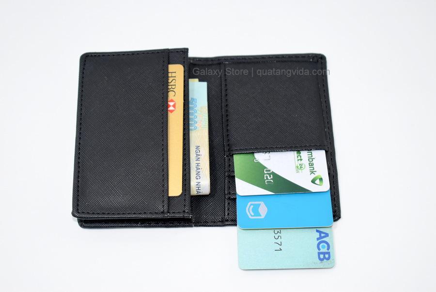 1-Vi-card-mini-galaxy-store-den.JPG