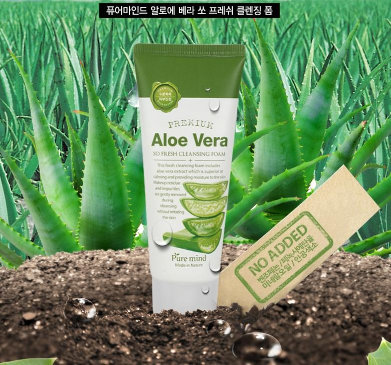 Pure_mind_Aloe_Vera_So_Fresh_Cleansing_Foam.jpg