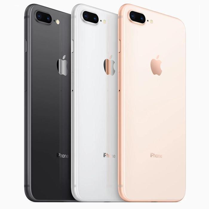 apple_iP8Plus_5.jpg