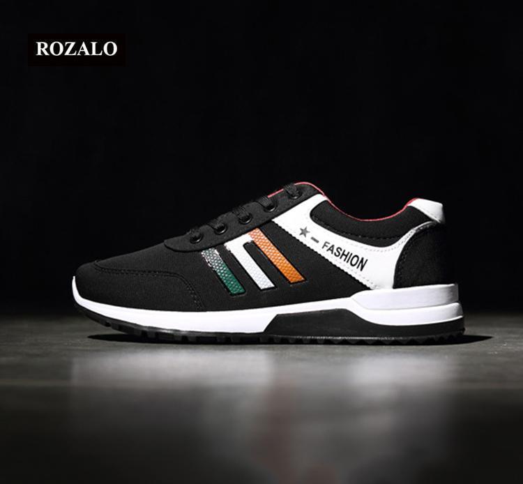 Giày thể thao nam thời trang khử mùi Rozalo RM65518 8.png