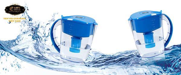 Ca lọc nước 7 chế độ lọc uống ngay Eurolife EL-BL-01-10.jpg
