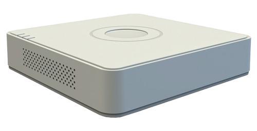 DS-7104HQHI-K1.png