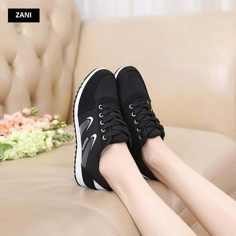 Giày sneaker nữ thể thao thoáng khí Zani ZW3221 15.jpg