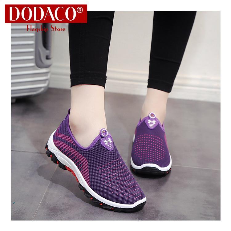 Giày nữ DODACO DDC2025 (12).jpg