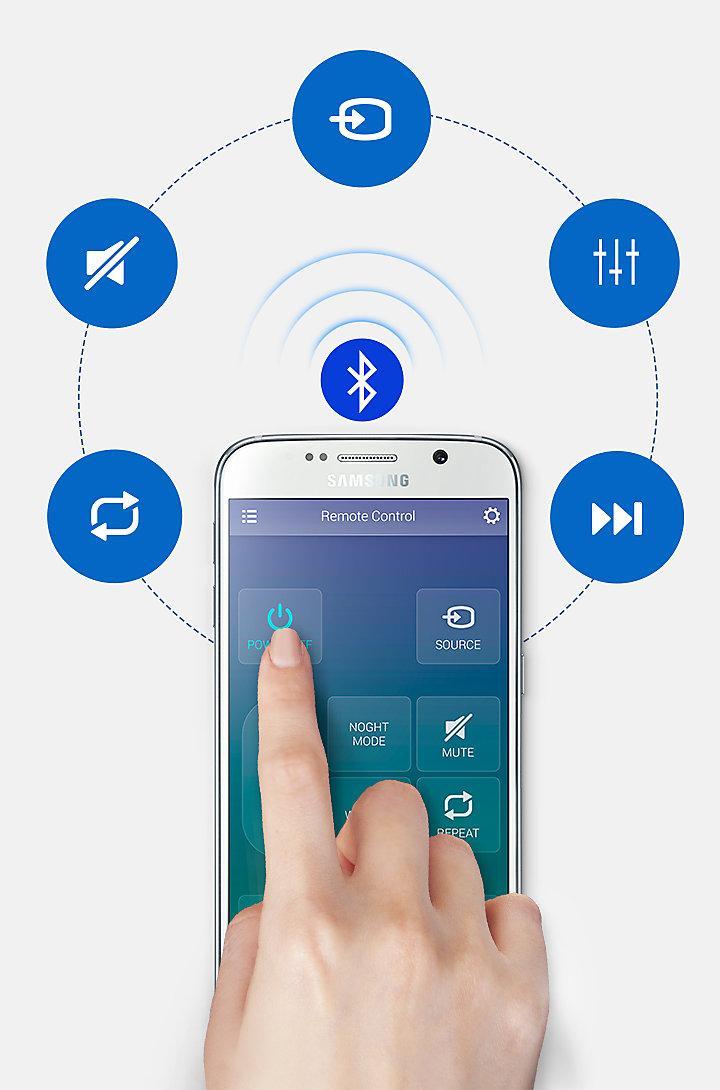 vn-feature-samsung-audio-remote-app-61728145.jpg