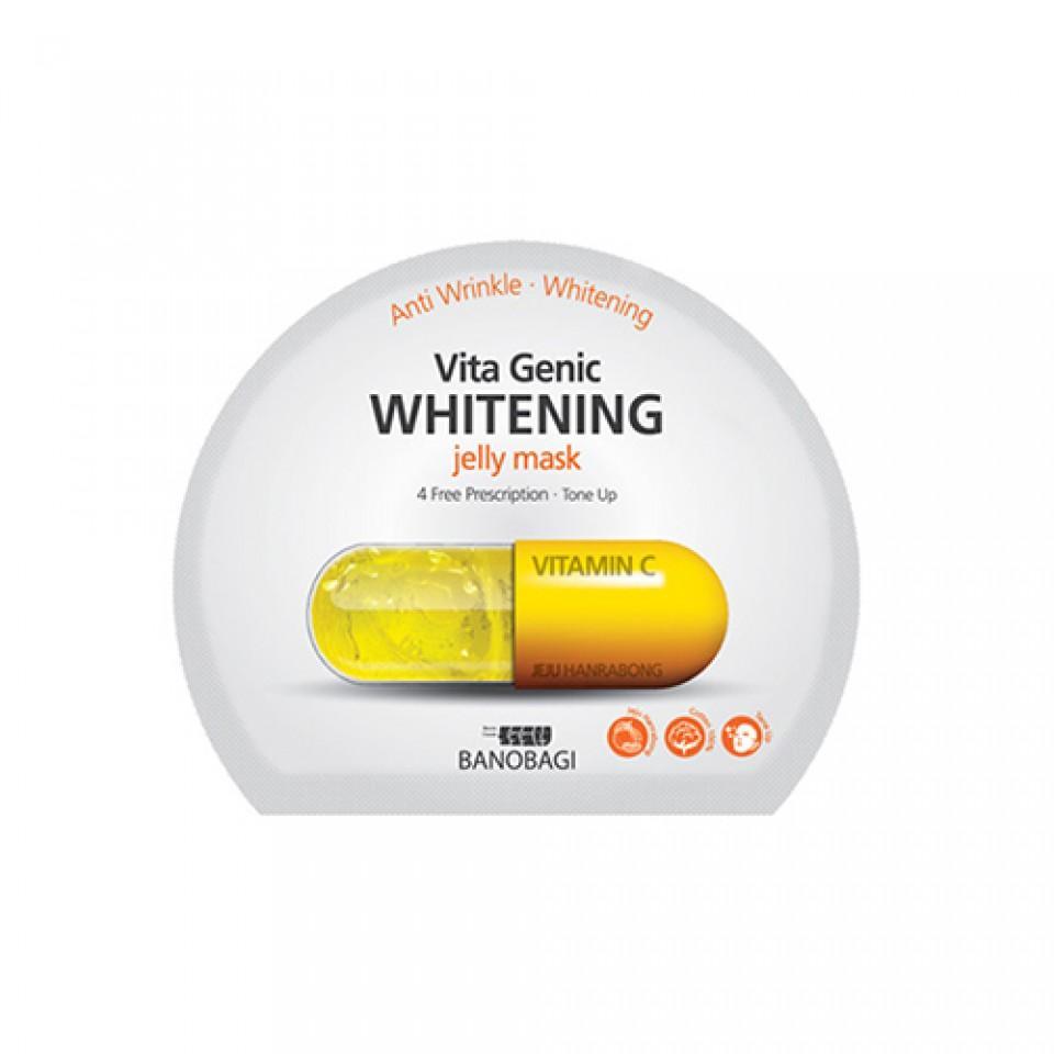 banobagi-vita-genic-jelly-mask-30g-whitening_2.jpg