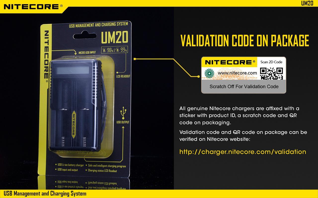 nitecore_um20_inpost_7.jpg