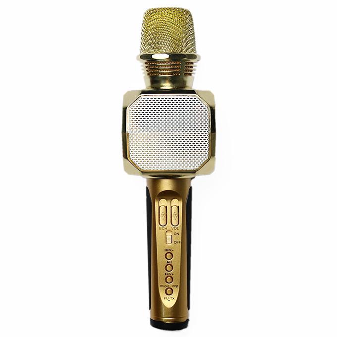 magic-karaoke-sd-10-micro-hat-karaoke-kem-loa-bluetooth-15.jpg