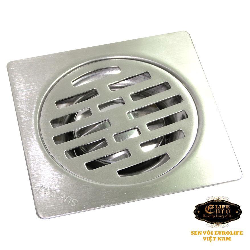 Hố-ga-thoát-sàn-Inox-SUS-304-10X10cm-Eurolife-EL-HG11-2.jpg