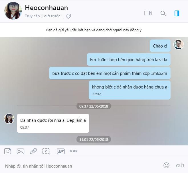 Zalo_ScreenShot_22_6_2018_417216.png