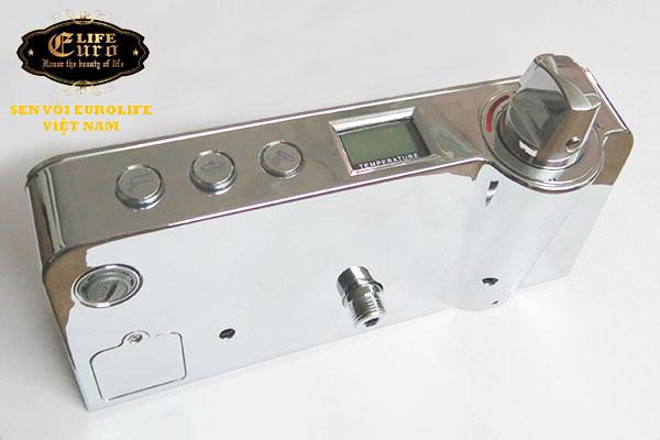 Bộ sen tắm đứng màn hình LED- nhiệt độ Eurolife EL-S915-23.jpg