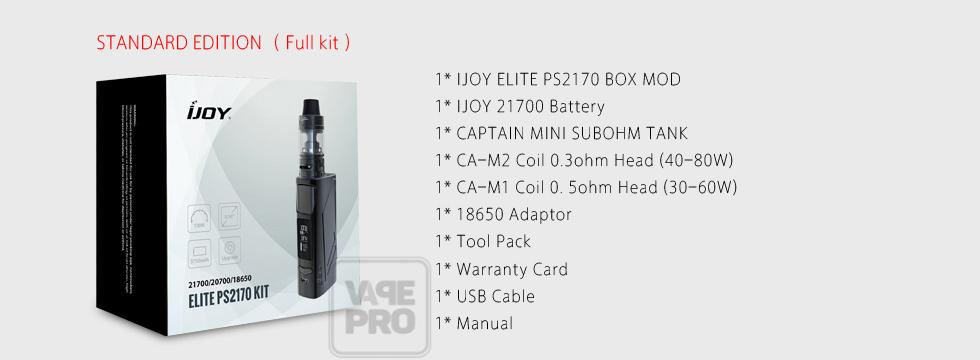 IJOY ELITE PS2170 KIT Yellow 3.jpg