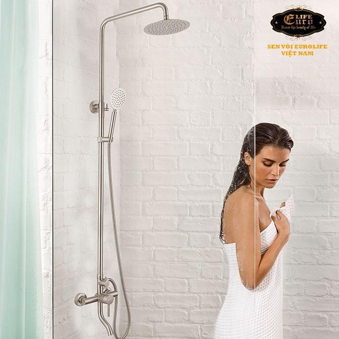 Bộ-sen-tắm-đứng-nóng-lạnh-Inox-SUS-304-Eurolife-EL-S918-(Trắng-vàng).jpg
