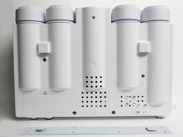 Máy lọc nước RO 5 cấp độ lọc uống trực tiếp, kết hợp máy đun nóng Eurolife EL-RO 730-20.jpg