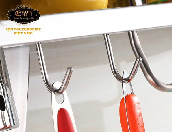 Kệ bếp đa năng Inox SUS 304 Eurolife EL-K4-7.jpg