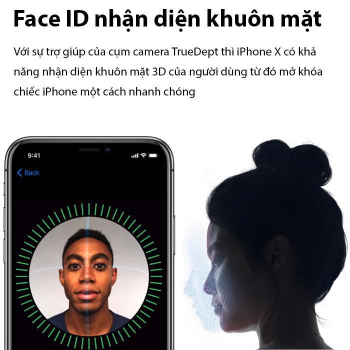 iPhoneX_6.jpg