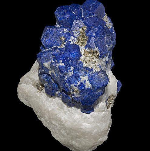 lapis-lazuli-1-495x500.jpg