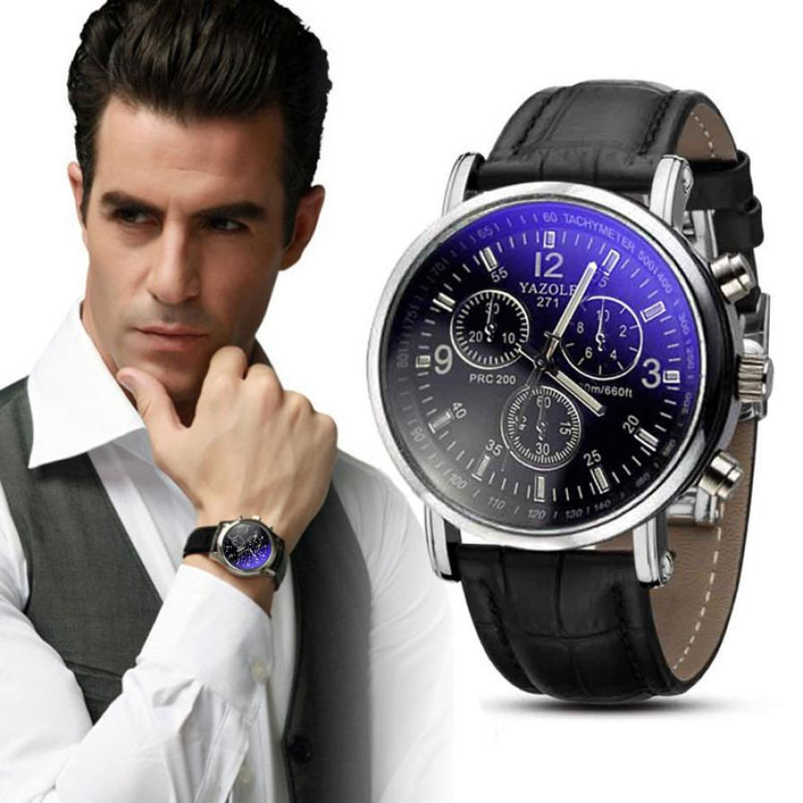 YAZOLE-3-Color-Design-Man-font-b-Watch-b-font-font-b-Limited-b-font-Price.jpg