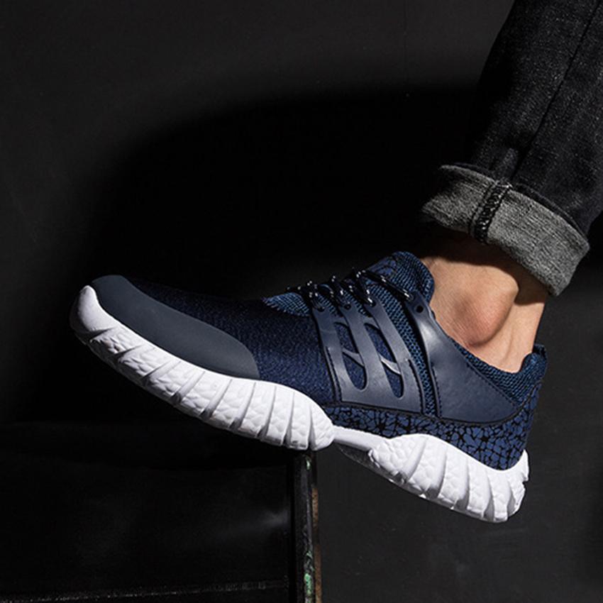 giày nam P006 xanh 3.png